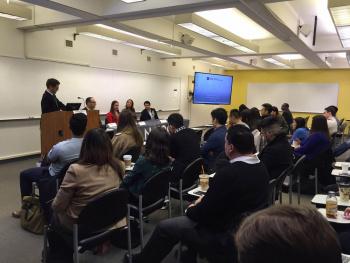 February-2016-NYU-Panel-Event-1800x1350.jpg