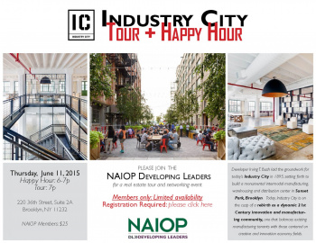 Industry-City-Tour-Flyer-NEW-1800x1391.jpg